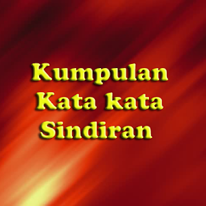 Download Kata Kata Sindiran 2019 Apk Latest Version 1 3 For