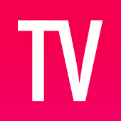 TVdags TV-tablå & TV-guide