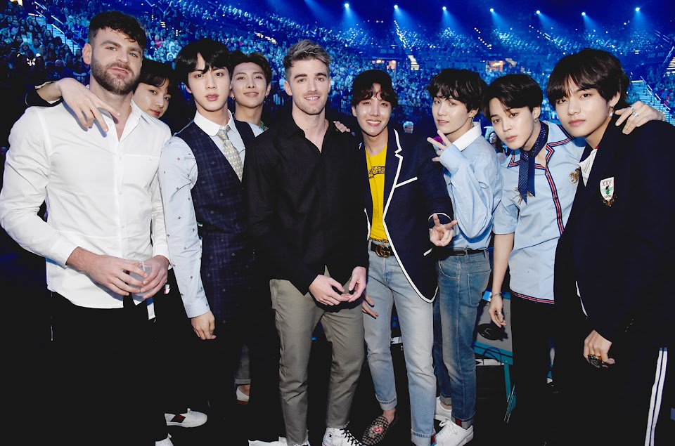 bts-the-chainsmokers-bbmas-roaming-show-2018-billboard-1548