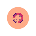 PhotoX Editor icon