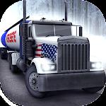 Construction Truck Sim 2017 Icon
