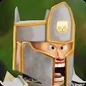 Clash Royale Heroes icon
