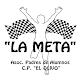 AMPA La Meta APK