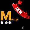 Manga Reader Pro -Free Anime Manga
