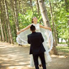 Wedding photographer Viktoriya Ivanova (Studio7moldova). Photo of 10.04.2017