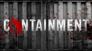 Containment thumbnail
