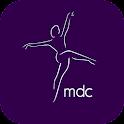 Mason Dance Center icon