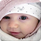 Awesome Babies Videos
