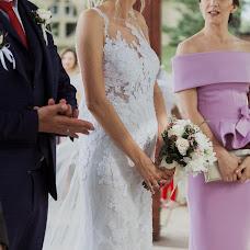 शादी का फोटोग्राफर Djordje Novakov (djordjenovakov)। 28.06.2019 का फोटो