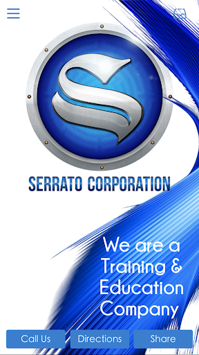 Serrato Corp - Training Educ