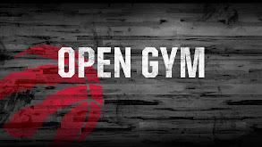 Open Gym thumbnail