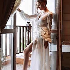 Wedding photographer Aleksandr Vitkovskiy (AlexVitkovskiy). Photo of 18.06.2018