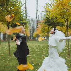 Свадебный фотограф Вера Смирнова (VeraSmirnova). Фотография от 22.01.2013