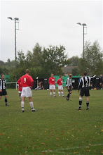 Photo: 02/09/06 v Hayling Utd (Wessex League Div 1) 0-0 - contributed by Paul Roth