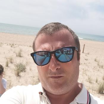 Foto de perfil de aaron