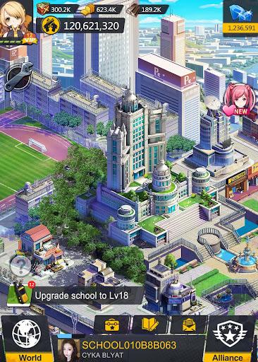 Zgirls apkdebit screenshots 18