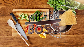 Kitchen Boss thumbnail