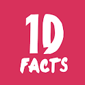 One Direction Facts icon