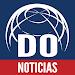 República Dominicana Noticias icon