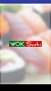 Download Sushi Wok For PC Windows and Mac apk screenshot 2
