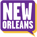 New Orleans Historical 2.0 icon