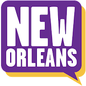 New Orleans Historical 2.0