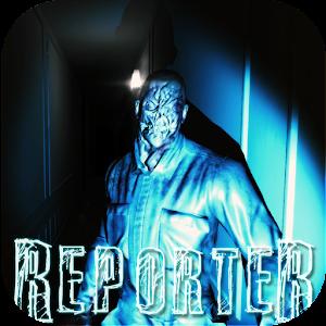 Reporter - Экшен