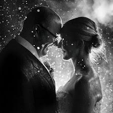 Hochzeitsfotograf Stefan Roehl (stefanroehl). Foto vom 15.09.2016