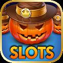 Halloween Slot ★ VIP icon
