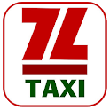 Taxi Thắng Lợi icon