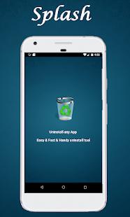 App Uninstall any Apps APK for Windows Phone