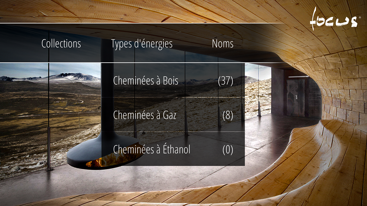 Focus cr ation android apps on google play - Www focus creation com ...