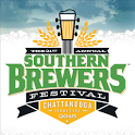 Southern Brewers Festival icon