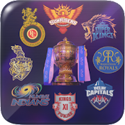IPL 2019 (Auction,Player list,Dream11,Unofficial )