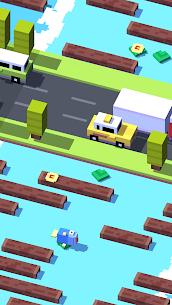 Crossy Road Mod Apk 4.8.1 (Free Shopping) 7