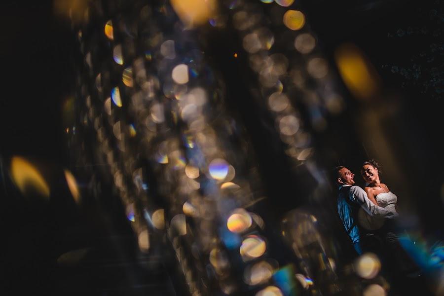 Wedding photographer Pete Farrell (petefarrell). Photo of 09.08.2018