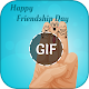 Download Friendship Day GIF, Images For PC Windows and Mac