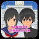 Guide For Yandere Simulator game