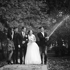 Wedding photographer Yuriy Golubev (Photographer26). Photo of 15.03.2018