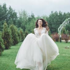 Wedding photographer Aram Adamyan (aramadamian). Photo of 17.12.2018