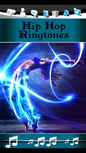 download hip hop ringtones android apps apk   4715657