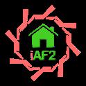 iaf2Silver icon