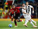 """Martial en Tuanzebe ontvangen racistische verwensingen via Twitter, Manchester United reageert: """"hersenloze idioten"""""""