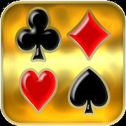 GAMbit Video Poker