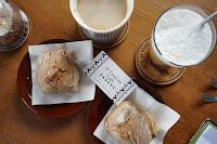 O-LouLou Café 黑露露咖啡店