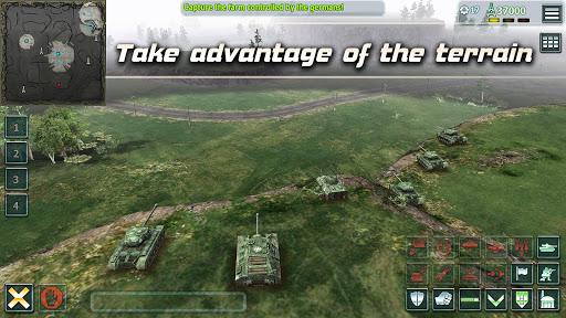 US Conflict apkmr screenshots 13