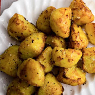 Roast Vegetables Gordon Ramsay Recipes.