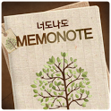 Pay close memo notes icon