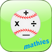 Catch Ball Ops by mathies