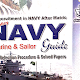 Navy Preparation Book Download on Windows